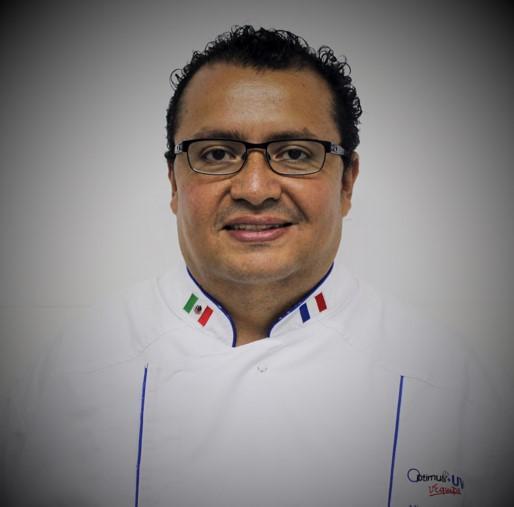 Miguel Angel QUEZADA BAROSSO