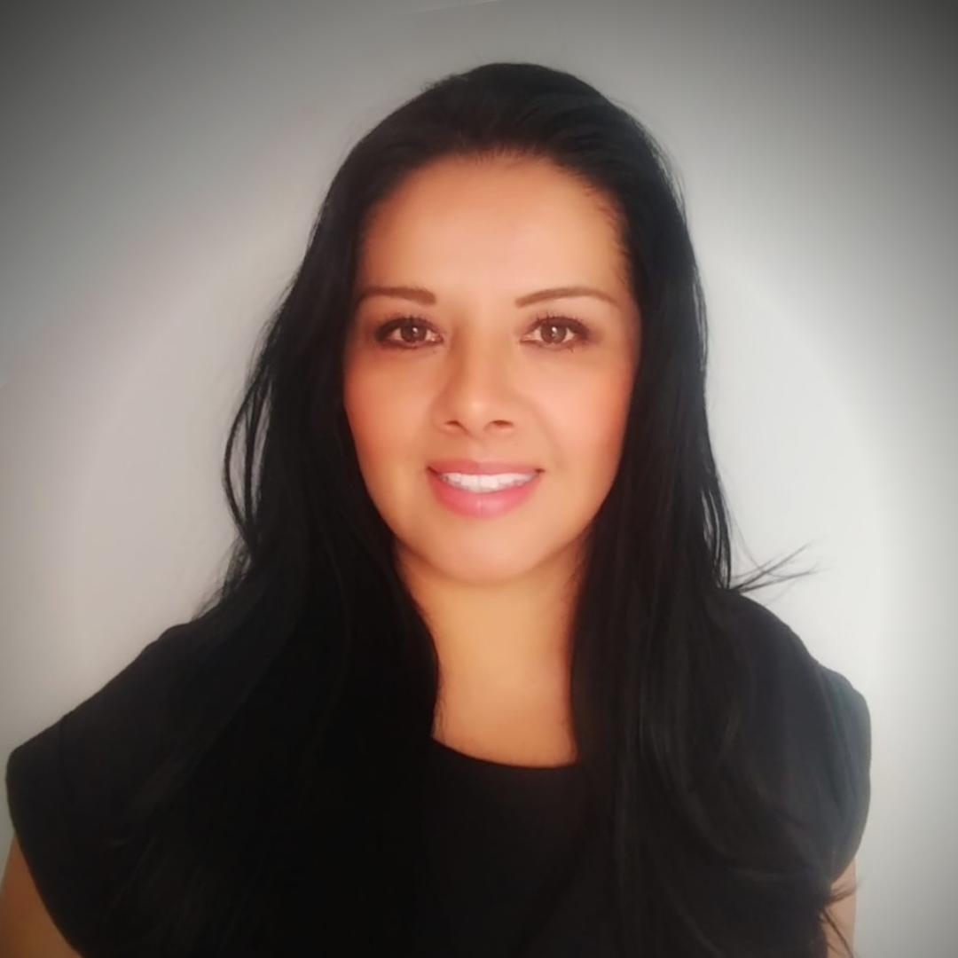 Leslie Valdivia Gutiérrez